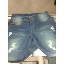 Pantalones Diesel Y Otras Marcas