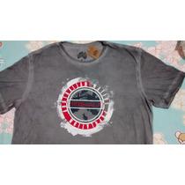 Camiseta Side Walk,original,ótimo Preço, Aproveite!!