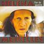 Cd Helena Meirelles - Flor Da Guavira