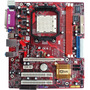 Placa Mae Pc Chips A13g+ V 3.0