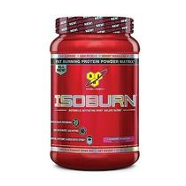 Proteina Quemadora De Grasa Isoburn Bsn 1.32lb (600 G)