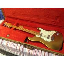 Guitarra Fender Strato Usa Richie Sambora Original 1997