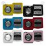 Caixinha De Son - Mini Caixa De Som Portátil Radio Fm,cores