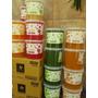 3.2 Kilos De Perlas Explosivas Popping - Boba Tea Zone 3.2k
