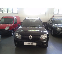 Renault Duster Dynamique 1.6.el Mejor Contado!!!!(ls)