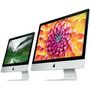 Imac Mid 2012 21.5 , I5, 16gb, 1.2gb Hdd<br><strong class='ch-price reputation-tooltip-price'>S/. 4.200<sup>00</sup></strong>