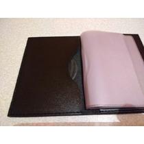 Carteiras Porta Documentos E Cartoes Kit Com 20 .