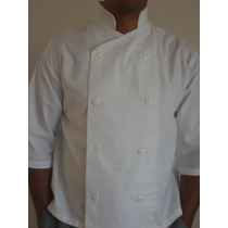 Oferta! Filipina Chef,bordado,uniforme, 12