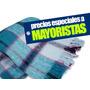 Cobija De Color, Calidad Y Precio A $50.00!!! Facturado