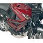 Defensa Motor Honda Varadero Xl 1000v 2007/2010 Kappa Kn454