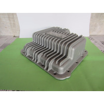 Carter De Aluminio Para Motor 462 Ford