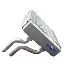 Radiador Aquecedor Peca Original F-1000 1992 A 1998