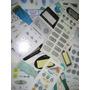 Frontal Microondas Digital Y Membrana De Teclado Garantizado