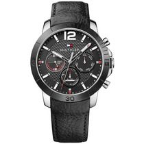 Reloj Tommy Hilfiger 1791268 - Nuevo