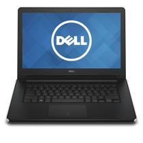Notebook Dell Inspiron 14 Celeron N3050