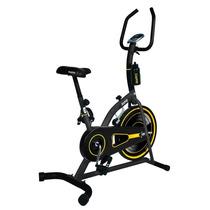 Bicicleta Fija Spinning Bodyfit
