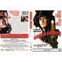 Dvd Lacrado O Homem Errado Henry Fonda Vera Miles