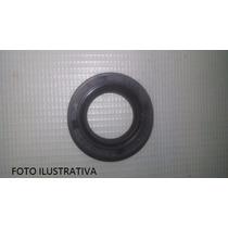 Retentor Cambio Honda Cg 125 Ks-es/ Turuna/ Xl 125/ Cargo