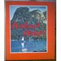 Alberto M. De Agostini - Nahuel-huapi. Bellezas Naturales