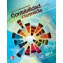 Libro: Contabilidad Intermedia - Álvaro Javier Romero López