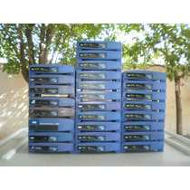 Routers Linksys Wrt54g Con Dd-wrt Instalado
