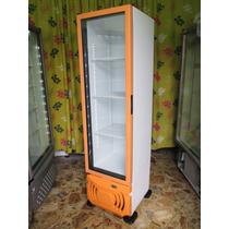 Refrigerador Comercial En Leds!! 100% Ahorrador!!!
