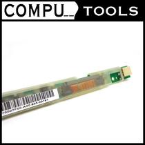 Inverter Para Hp Compaq 6910 Seminuevo Listo Para Usar