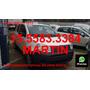 Fiat Nuevo Uno Cargo 1.4 3 Puertas 0km Aire Dire Pack Top!!