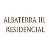 Desarrollo Albaterra Iii