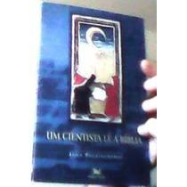 **livro- John Polkinghorne- Um Cientista Lê A Bíblia**