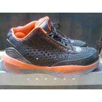 Nike Air Jordan 2010 Us9 27cm Kobe Lebronwade