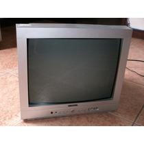 Equipo De Television , Konka ,