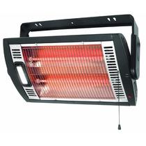 Calentador Optimus H-901 Calenton Techo Montaje Calefactor
