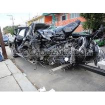 Chevrolet Cheyenne Dc 2014...para Desarmar...partes...