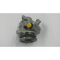 Bomba De Direção Hidráulica S10 Blazer 2.8 Mwm