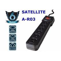 Filtro Linha 6t+cabo Usb Impressora+adaptador Wifi Kit10cada