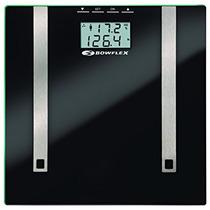 Taylor Bascula Y Monitor De Grasa Corpora Bowflex 5739 180kg
