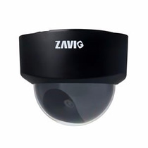 Zavio D510evf Camara Ip Domo Varifocal Monitoreo Via Msn