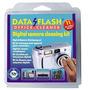 Kit Limpiador De Lentes De Camaras Digitales Data Flash 11pz