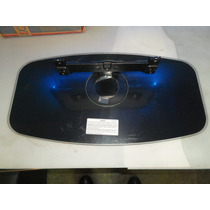 Suporte Para Tv Philips Mod: 32pfl5606d Ws-1