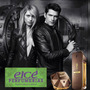 One Million Prive By Paco Rabanne