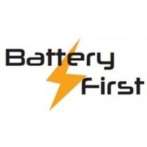 Battery-first Batera Battery First , Toshiba Satelite
