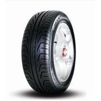 Pneu Pirelli 205/55r16 Phantom 91w - Sh Pneus