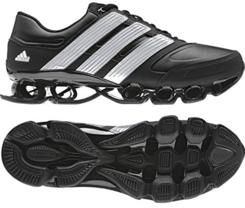 Titan AdidasZapatillas EspañaComprar Adidas Titan Online EspañaComprar Online Titan AdidasZapatillas Adidas rWoeCdxB