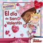 Doctora Juguetes. Cuento. El Día De San Valentí Envío Gratis