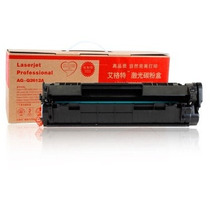 Toner Ag-q26112at Compatible Hp Para P1010w M1132 M1212