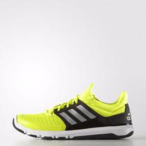 zapatillas adidas adipure 360