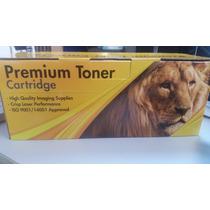Toner Hp Cb435a/cb436a/cc388a/ce285a Universal