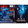 Linha Mortal Kiefer Sutherland Julia Roberts Dvd Original