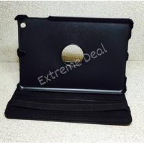Capa Case Capinha Ipad Mini 1 2 3 Ultra Proteção Infantil